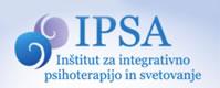 logo-ipsa