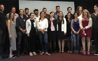 konferenca-koper-2017-big
